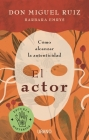 Actor, El (Serie Escuela de Misterios) Cover Image