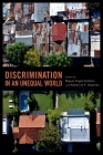 Discrimination in an Unequal World Cover Image