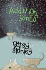 Addition Jones Cover Image