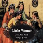 Little Women (March Family #1) Cover Image