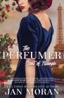 The Perfumer: Scent of Triumph Cover Image