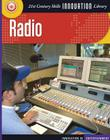 Radio (Innovation in Entertainment) Cover Image