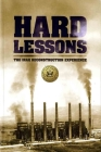 Hard Lessons: The Iraq Reconstruction Experience: The Iraq Reconstruction Experience Cover Image