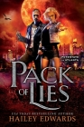 Pack of Lies Cover Image