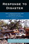 Response to Disaster: Fact Versus Fiction and Its Perpetuation Cover Image