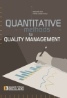 Quantitative Methods for Quality Management Cover Image