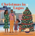 Christmas in Lagos Cover Image