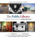 The Public Library: A Photographic Essay Cover Image