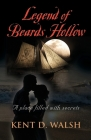 Legend of Beards Hollow Cover Image