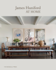 James Huniford: At Home Cover Image