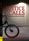 Justice Calls Cover Image