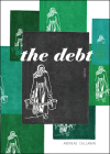 The Debt Cover Image