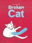 Broken Cat Cover Image