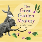 The Great Garden Mystery Cover Image