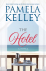 The Hotel Cover Image
