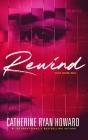 Rewind Cover Image