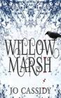 Willow Marsh Cover Image