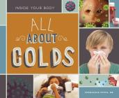 All about Colds (Inside Your Body) Cover Image