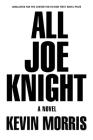 All Joe Knight Cover Image