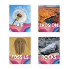 Earth Materials and Systems Cover Image