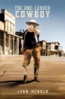 The One-Legged Cowboy Cover Image