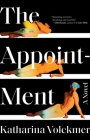 The Appointment: A Novel Cover Image