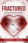 Fractured: Living With Grief Cover Image