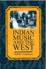 Indian Music and the West Cover Image