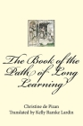 The Book of the Path of Long Learning Cover Image