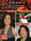 Native Americans (Successful Americans) Cover Image