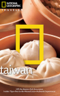 National Geographic Traveler: Taiwan, 3rd edition Cover Image