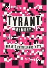 Tyrant Memory Cover Image