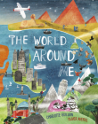 The World Around Me (Look Closer) Cover Image