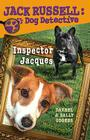 Inspector Jacques Cover Image