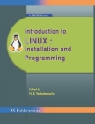 Introduction to Linux: Installation and Programming Cover Image