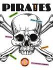 X-Books: Pirates Cover Image