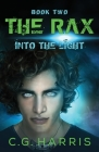 The Rax--Into the Light Cover Image