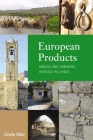 European Products: Making and Unmaking Heritage in Cyprus Cover Image