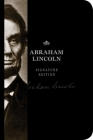 Abraham Lincoln Signature Notebook (The Signature Notebook Series #12) Cover Image