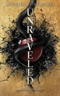 Unraveled Cover Image