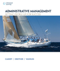 Administrative Management: Setting People Up for Success Cover Image