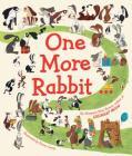 One More Rabbit (Mwb Picture Books) Cover Image
