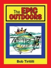 The Epic Outdoors Cover Image