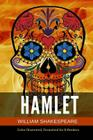 Hamlet: Color Illustrated, Formatted for E-Readers Cover Image
