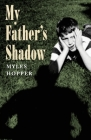 My Father's Shadow Cover Image