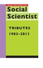Tributes, 1983-2013 Cover Image