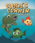 Clydes Corner Cover Image
