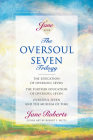 The Oversoul Seven Trilogy: The Education of Oversoul Seven, The Further Education of Oversoul Seven, Oversoul Seven and the Museum of Time Cover Image