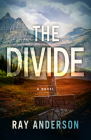 The Divide: An Awol Thriller Book 3 Cover Image