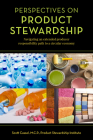 Perspectives on Product Stewardship Cover Image